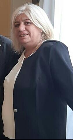 Zulfija Toplica